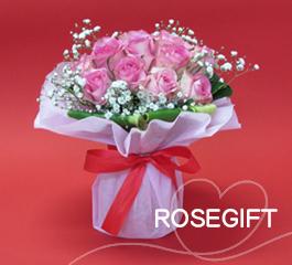 バラ専門店 RoseGift ローズギフト