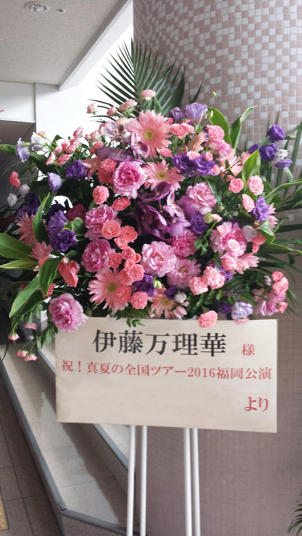乃木坂46 真夏の全国ツアー
