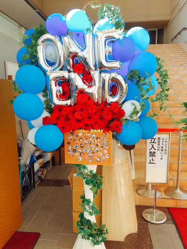 2018年12月福岡のライブ・イベント情報