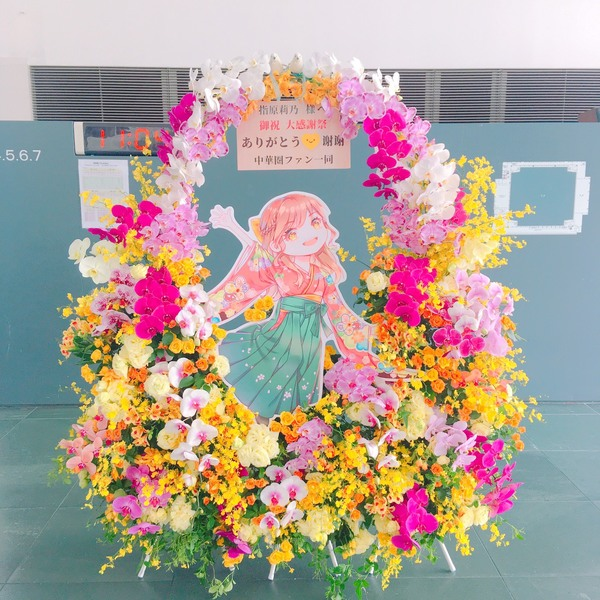 2019年7月福岡のライブ・イベント情報